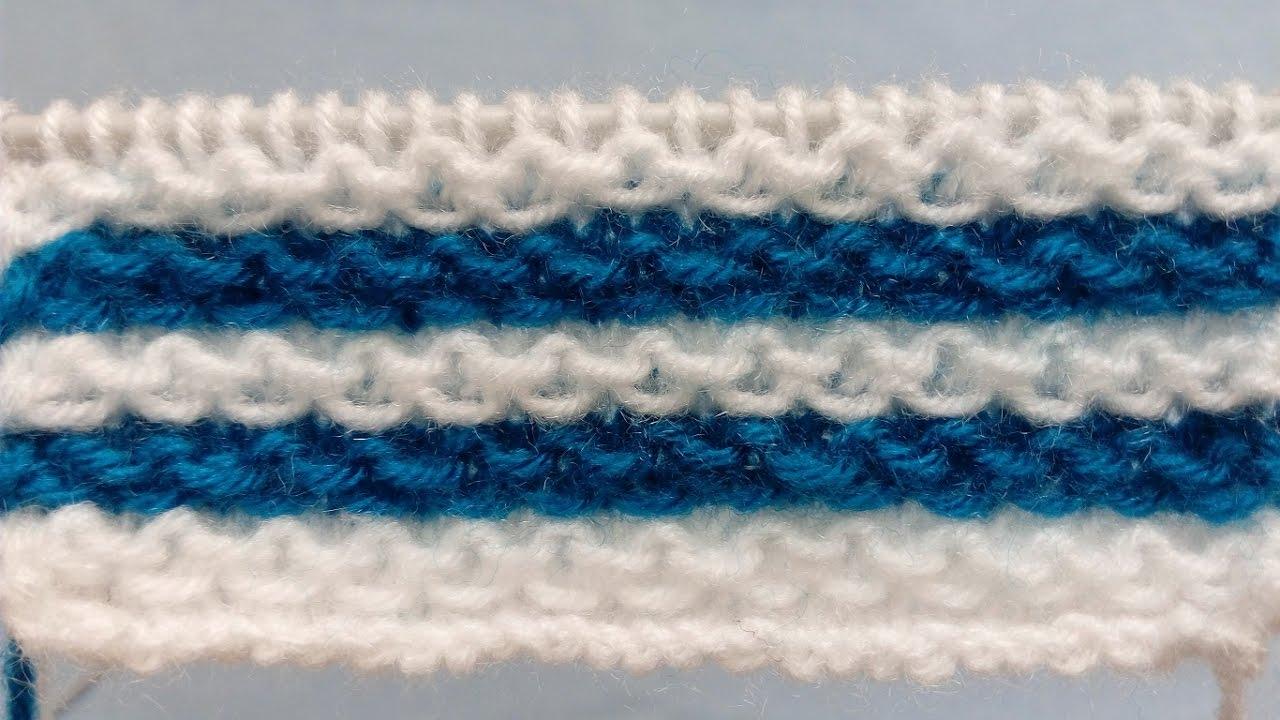 755bc340dd55 Knitting Pattern for Cardigan