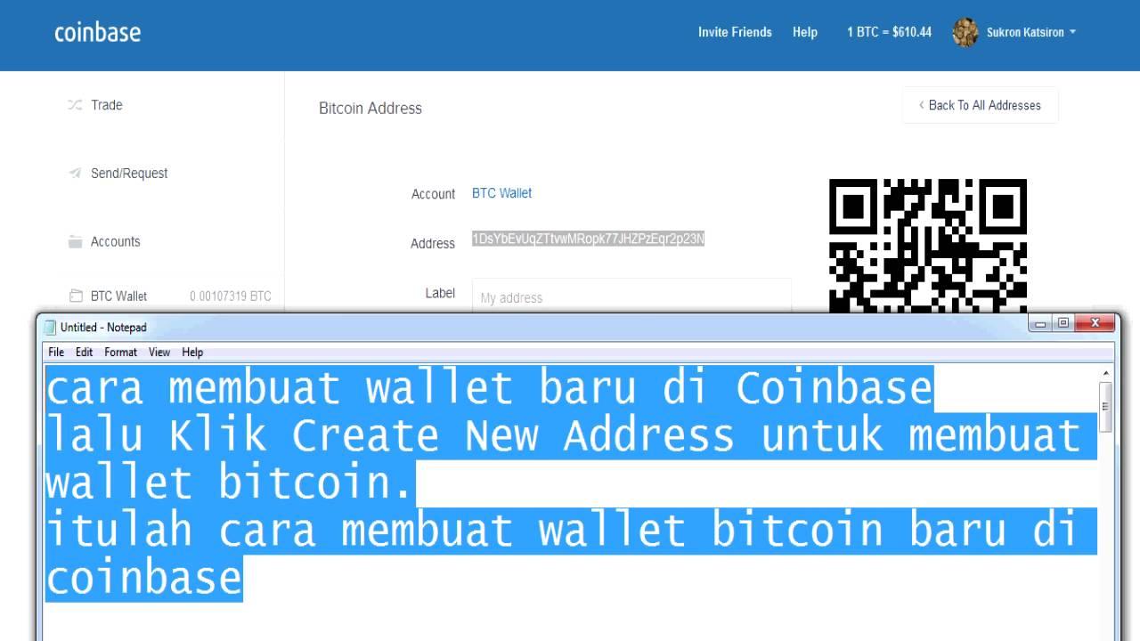 Kaip Mokytis Bitcoin Prekybos