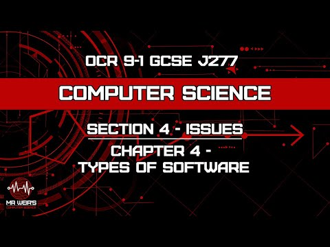 Chapter 8 - Open Source and Proprietary Software