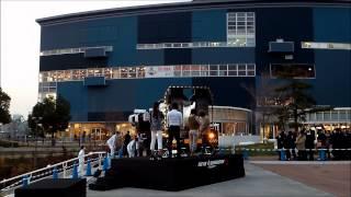 「機動警察パトレイバー」シリーズの実写化プロジェクト 映画『THE NEXT...