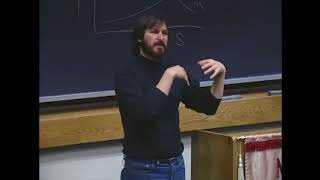 Steve Jobs MIT Class: What he learnt after he was fired from Apple?
