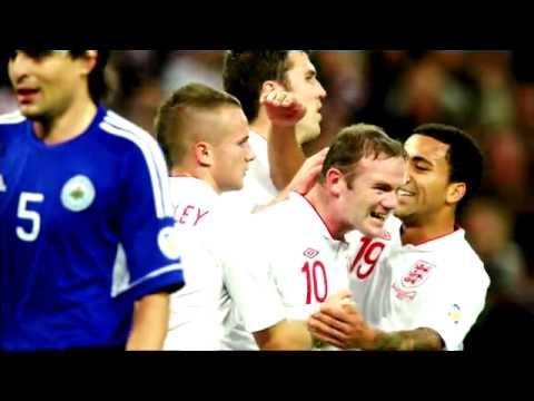 Brazil vs Inglaterra   FOX Deportes   Miercoles   2 06