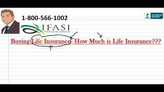 How Much is Life Insurance per month - How Much is Life Insurance Per Month on Average