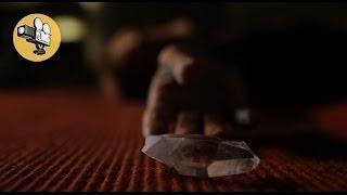 The Last 3 Minutes - Kısa Film (Türkçe Altyazılı) (HD)