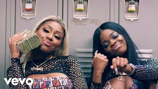 Download City Girls - Where The Bag At Mp3 and Videos