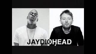 Jaydiohead - Song and Cry