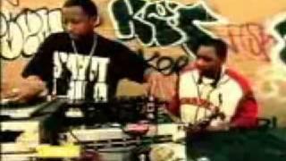 Teledysk: Buckshot LeFonque & Dj Premier ´*** ~ Breakfast At Dennys