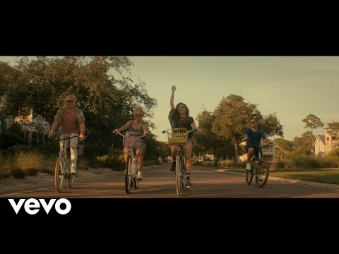 Mix - Little Big Town - Summer Fever (Official Music Video)