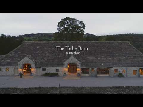 cripps---the-tithe-barn,-bolton-abbey