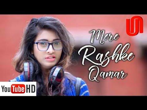 Mere Rashke Qamar Remix Song By Dj Rk || Pawan Singh || Bhojpuri Song