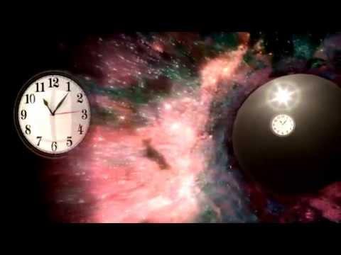 Djam Karet - The Trip Sampler