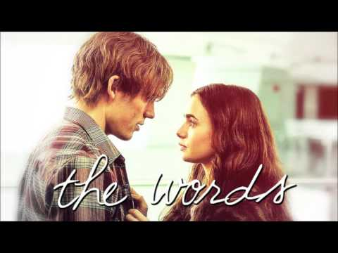 love-rosie-ost---i'll-never-fall-in-love-again