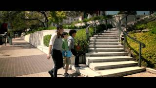 Great Futures Start Here - Boys & Girls Clubs of America PSA