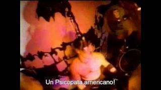 Misfits - American Psycho (Subtitulos Español)