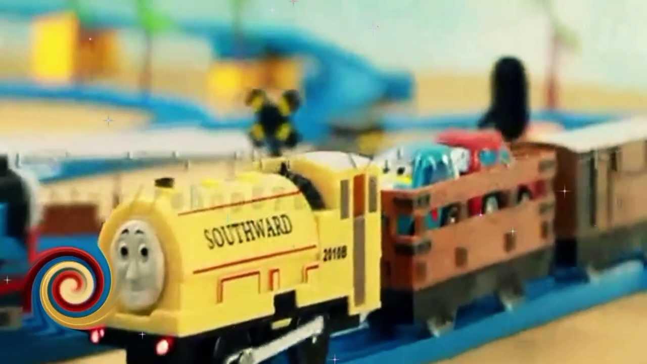 thomas  train videosthomas  tank enginechuggington youtube