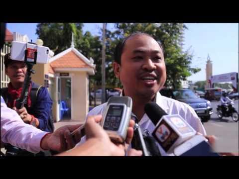 Khmer Hot News: RFA Radio Free Asia Khmer Morning Thursday 02/16/2017