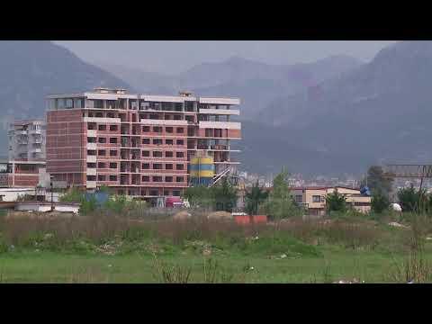 7 vite burg për mashtruesen e pronave të Kasharit - Top Channel Albania - News - Lajme