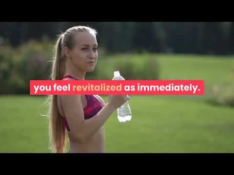 yoga-burn-amino-h2o-review:-advantages-and-the-things-i-don't-like