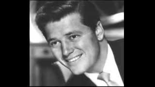 Gordon MacRae ~ And This is My Beloved