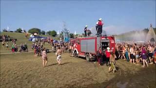 �������� ���� Ozora 2017@1200 MICROGRAMS(LIVE)@Firemen SPLASH(MAIN STAGE)(VIDEO) ॐ ������