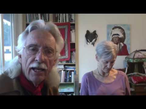 Global Wisdom Community Call - Feb 4, 2017