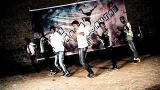 Love Panna Thonuthe - Album of  V J MEDIAS and Team