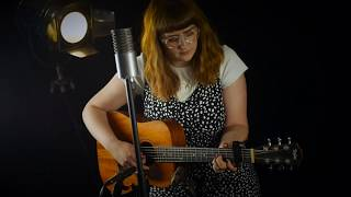 'How Long Will I Love You' Ellie Goulding Cover by Amy Rayner