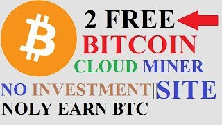 Earn Free Bitcoin Bangla 2018 | 3 Best Site for BTC Faucet | High Paying Bitcoin Faucet  2018