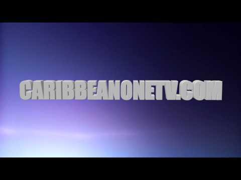LEON & The Peoples #CaribbeanDreamersLIVE Promo
