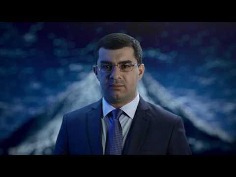 Вячеслав Дерев - политик,бизнесмен, человек влияние