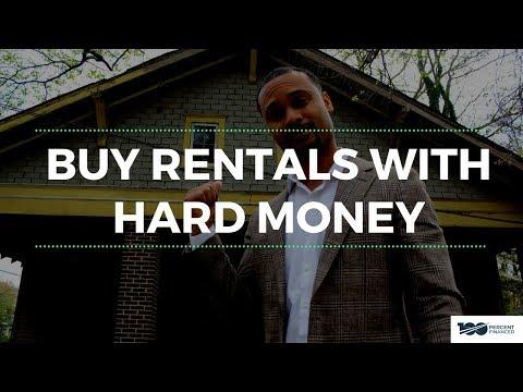 buy-rentals-with-hard-money