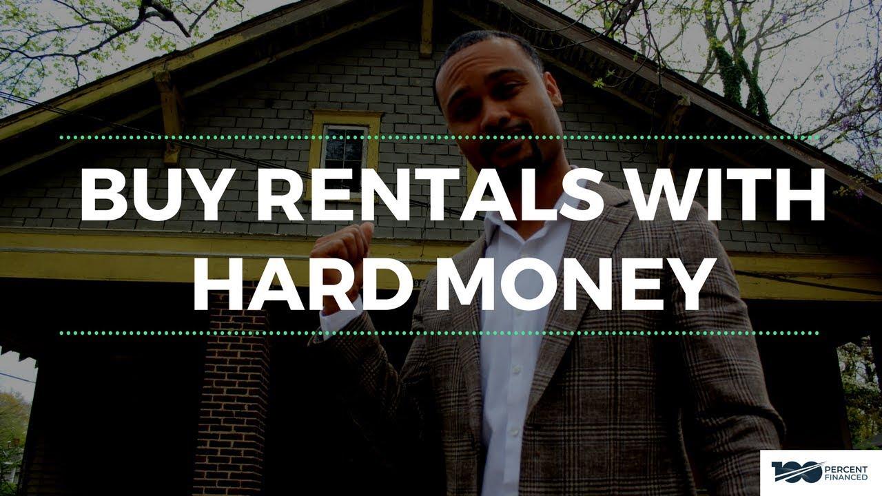 Money 4 you payday loans ogden ut image 7
