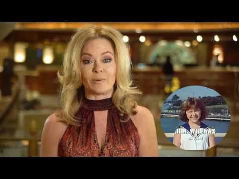 Experience The Love Boat Aboard Your Princess Cruise