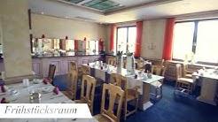 Hotel Victoria - Bahnhofstr. 35 - 33161 Hövelhof - das 3 Sterne Superior - Wellnesshotel in Hövelhof