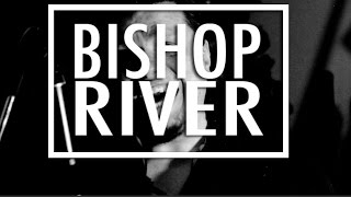RIVER (BISHOP) COVER BY RAINCHILD