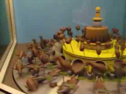 phillip island chocolate factory youtube. Black Bedroom Furniture Sets. Home Design Ideas