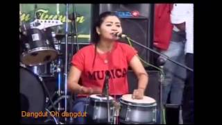 Video Kehilangan By devi Kendang download MP3, 3GP, MP4, WEBM, AVI, FLV Oktober 2017