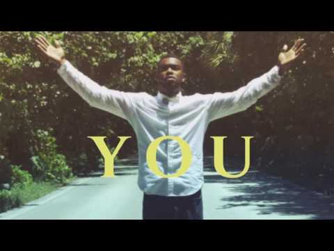 Breeze The Voice - You