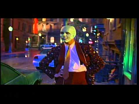 the mask 1994 full movie in hindi free download