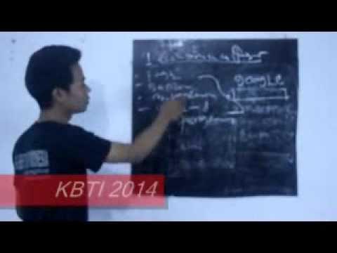 ELECTRONIKA DASAR CARA SERVICE LAPTOP ( by kang solihin laptop. kbti indonesia forum )