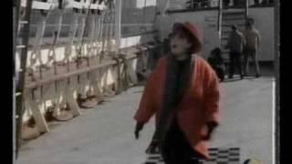 Babycakes - Alguien Mas 1989 Parte 7
