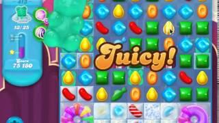 Candy Crush Soda Saga Level 413