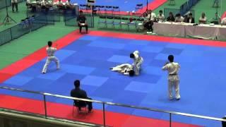 主審7.0 副審7.0 7.0 6.5 7.5 合計21.0 http://kyokushin-shiga.com/?p=...