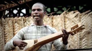 BAINA - Nimbé Thémbo Clip Officiel