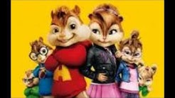 The Band Perry - If I Die Young - Chipmunks/Chipettes Version