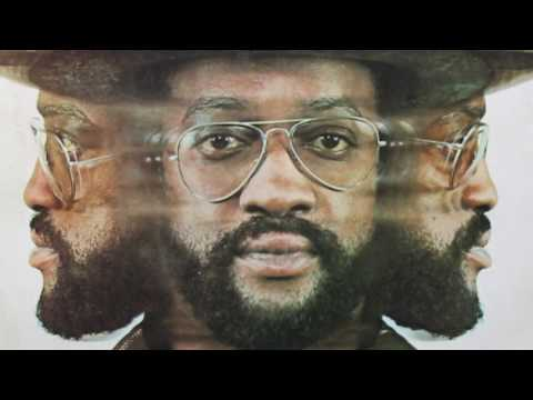 Billy Paul - Me and Mrs Jones