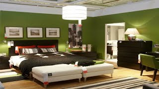 Amazing green living room designs and ideas || home decorating ideas || home design and plan ||floor