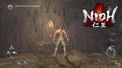Nioh - Easily defeat Hino-enma!