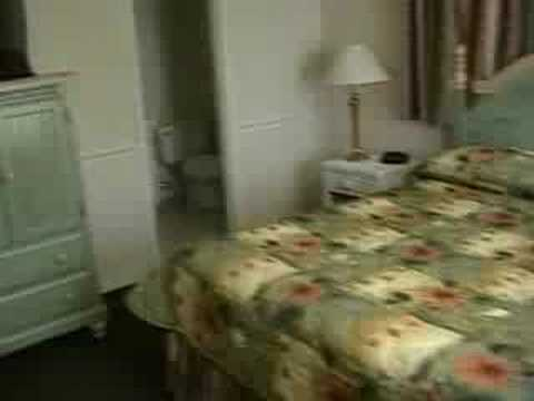 Image Result For Marilyn Monroe Room