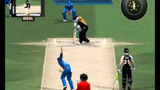 EA Sports Cricket 2013 Commentary Patches by A2 Studios Blog